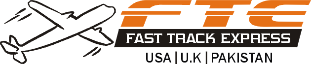 FTE – Fast Track Express